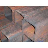 山东聊城生产钢结构用无缝方管#¥小口径厚壁无缝¥#大口径薄壁方管价格15006370822