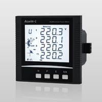 供应Accuenergy爱博精电Acuvim-AL系列多功能电力仪表
