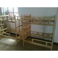 昆明儿童床幼儿园小床儿童家具