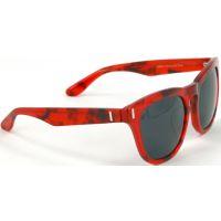供应Rain时尚款 内镀膜 全框太阳眼镜