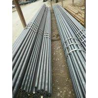 高质量·***格@内蒙16Mn低压合金管;Q345D低温管道管@厚壁低温管生产厂家