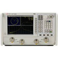 广凯信供应是德科技N5222A PNA 微波网络分析仪,26.5 GHz