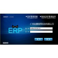 基础版-尚夏电商家具ERP