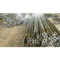 供应小口径厚壁***管%¥20#厚壁无缝钢管厂家%@厚壁钢管价格15006370822