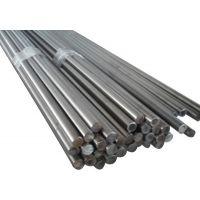 现货销售M42高硬度、大连高速钢、1.3247优特钢 高耐磨模具钢M42