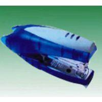 TPE包胶ABS做订书机***材料丨TPE包胶PC***材料丨TPE生产厂家