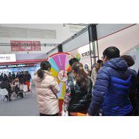 2016第22届中国国际汽车用品展览会   汽车美容服务连锁暨洗车展览会