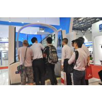 2016第十三届中国国际现代化铁路技术装备展览会