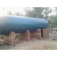 西安养殖场供水系统 西安牲畜饮水系统 RJ-L951
