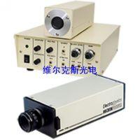 Electrophysics IRE-320M IRE-640M/BB红外相机 红外CCD