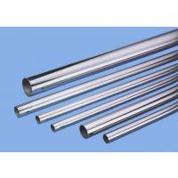 批发不锈钢,304不锈钢制品,毛细管(家电产品)