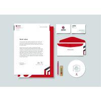 深圳VI设计-品牌设计-企业形象设计-深圳国兴美广告公司