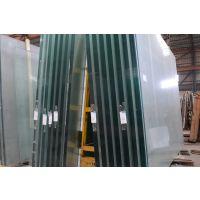 供应超白玻璃、超白玻璃价、 超白玻璃订做