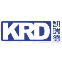 济宁凯瑞德机械设备有限公司