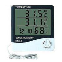 数显温湿度表-天津数字温湿度传感器