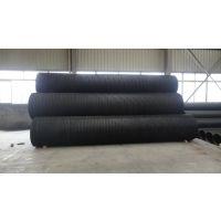 牡丹江塑料排水管规格厂家