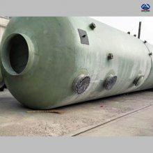 燃煤电厂低排放工程脱硫除尘设备喷淋系统_不饱和树脂玻璃钢 河北华强