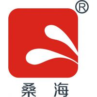 广东桑海环保有限公司