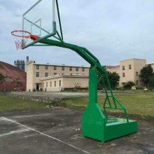 百色乡村篮球架款式,百色市移动篮球架价格便宜,百色田东篮球架多少钱一副