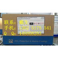 SIGMADur550坚韧 海门SIGMADur550市场价