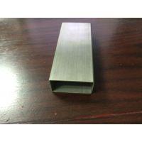 12*12方通304,焊接钢管GB/T12771,不锈钢小管