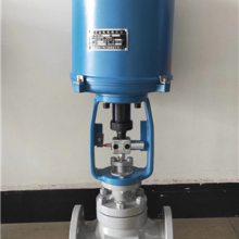 ZZYP-16C铸钢DN200 ;ZZYP-16C DN200稳压阀-自力式调节阀厂家