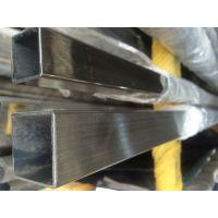 工业管规格不锈钢,拉丝异型不锈钢304,***大口径管304