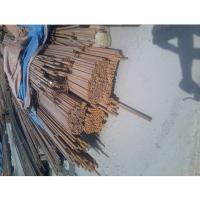 小口径高压锅炉管#@高耐压锅炉管¥#厚壁锅炉管@#小口径厚壁锅炉管