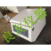 供应金坛姚记棋牌正版 TG16-WS高速离心机 实验室高速离心机