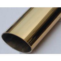 316不锈钢焊管,大口径316不锈钢管,淄博拉丝管