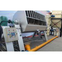 供应2T不锈钢真石漆搅拌机系统 混合设备