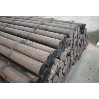 供应50-100mm制砂厂棒磨机钢棒HRC45-55