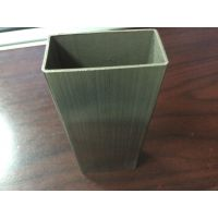 镜面304不锈钢管,不锈钢小管盘管,流体管圆管