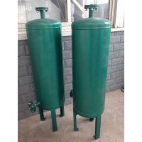 格锐沼气脱水罐,双膜气柜,沼气发酵成套设备