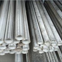 珠海SUS304L不锈钢工业管,斗门不锈钢工业焊管价格