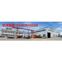 青州市华洋矿沙机械有限公司