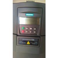 供应西门子品牌电气全系列 组装控制柜 变频柜