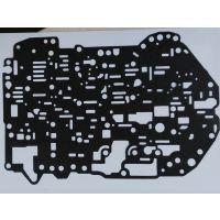 变速箱阀板垫片材料--G-2092,阀板垫片,无石棉板