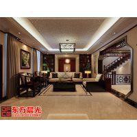 别墅建筑风格古典韵味和清幽雅致