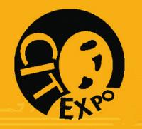 2016第十四届中国***轮胎博览会(CITEXPO 2016)