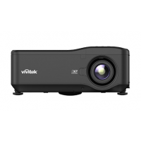 新品上市Vivitek丽讯投影机DW6030高亮度工程投影仪