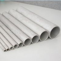 方通焊接304,不锈钢装饰材料,展示架用不锈钢方管