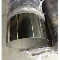 现货抛光焊管,304不锈钢双单槽管,揭阳鸡蛋椭圆管