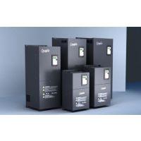 上海施一CYTB6000-4RG/5R5P-T4多功能通用变频器专业制造商