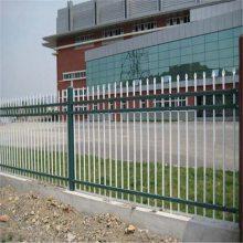 防护栏@汉中防护栏@防护栏价格@防护栏生产厂家