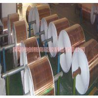 耐油青稞纸 垫片快巴纸 聚丙烯过滤网品质高