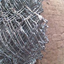 球场护栏 动物园防护栏 山坡绿化防落石网