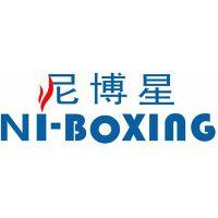 广州尼博星电子科技有限公司