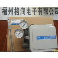 日本原装SMC IP8000-031-E