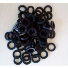 深圳厂家现货供应橡胶垫24*16*3mm又名6分橡胶圈